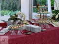catering-05