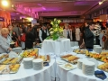 catering-06