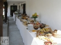 catering-09