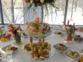 catering-10