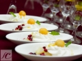 catering-11