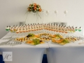 catering-13