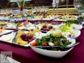 catering-15
