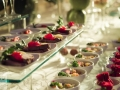 catering-20