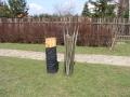 skladane-stoly-01