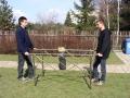 skladane-stoly-05
