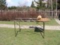 skladane-stoly-06