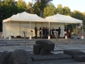 namioty-koncerty-01