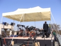 namioty-koncerty-02