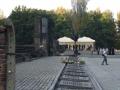 namioty-bankietowe-hale-namiotowe-07