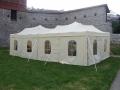 namioty-bankietowe-hale-namiotowe-10