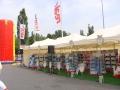 namioty-promocyjne-06