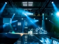 naglosnienie-oswietlenie-02